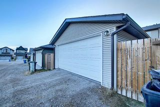 Photo 48: 82 Nolan Hill Drive NW in Calgary: Nolan Hill Detached for sale : MLS®# A1042013