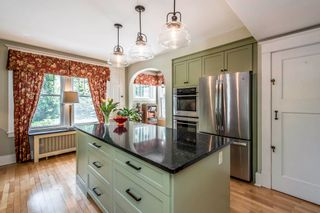 Photo 17: 580 Main Street in Wolfville: 404-Kings County Residential for sale (Annapolis Valley)  : MLS®# 202113997