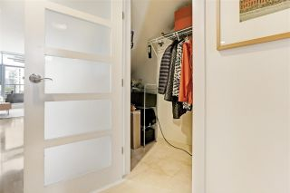 """Photo 5: PH6 1688 ROBSON Street in Vancouver: West End VW Condo for sale in """"Pacific Robson Palais"""" (Vancouver West)  : MLS®# R2600974"""