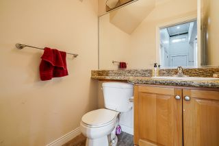 Photo 19: 5426 CHAFFEY Avenue in Burnaby: Central Park BS 1/2 Duplex for sale (Burnaby South)  : MLS®# R2550732