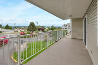 Photo 21: 205 155 Erickson Rd in : CR Willow Point Condo for sale (Campbell River)  : MLS®# 877880