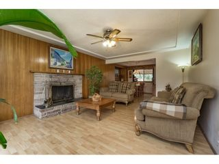 """Photo 5: 13729 111A Avenue in Surrey: Bolivar Heights House for sale in """"Bolivar Heights"""" (North Surrey)  : MLS®# R2147628"""