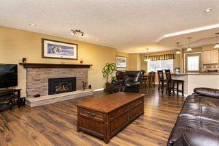 Photo 2: 9268 212B Street in Langley: Walnut Grove House for sale : MLS®# R2363172