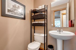 Photo 20: 130 Somerset Circle SW in Calgary: Somerset Detached for sale : MLS®# A1139543
