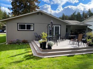 Photo 34: 710 Hemlock Crescent, S in Sicamous: House for sale : MLS®# 10240981