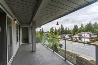 Photo 9: 305 11519 BURNETT STREET in Maple Ridge: East Central Condo for sale : MLS®# R2022198