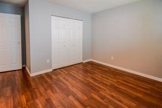 Photo 10: 20208 116B Avenue in Maple Ridge: Southwest Maple Ridge House for sale : MLS®# R2116409