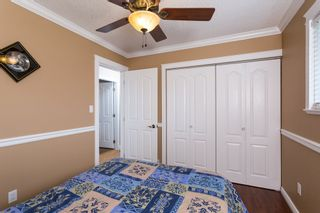 Photo 14: 11898 229th STREET in MAPLE RIDGE: Home for sale : MLS®# V1050402