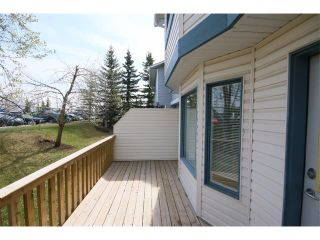 Photo 18: 59 PATINA View SW in Calgary: Prominence_Patterson House for sale : MLS®# C4018191