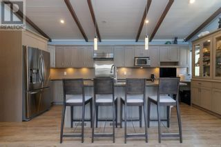 Photo 8: 26 6855 Park Ave in Honeymoon Bay: House for sale : MLS®# 882294