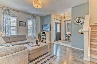 Photo 5: 1725 Baywater Road SW: Airdrie Detached for sale : MLS®# A1071349