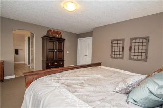 Photo 30: 702 CANOE Avenue SW: Airdrie Detached for sale : MLS®# C4287194
