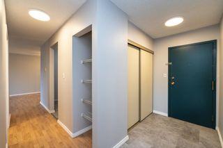 Photo 22: 410 1624 48 Street in Edmonton: Zone 29 Condo for sale : MLS®# E4259971