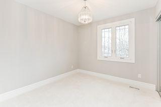 Photo 28: 687 Demaris Court in Burlington: House for sale : MLS®# H4052206