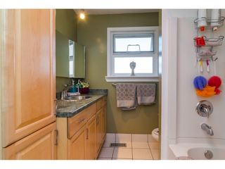 Photo 12: 11482 85 Avenue in Delta: Annieville House for sale (N. Delta)  : MLS®# R2186367