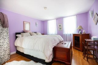 Photo 19: 227 Beaverbrook Street in Winnipeg: River Heights North Residential for sale (1C)  : MLS®# 202102925