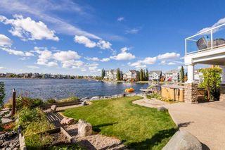Photo 40: 1518 88A Street in Edmonton: Zone 53 House for sale : MLS®# E4235100
