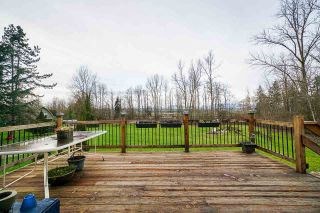Photo 23: 17285 65A Avenue in Surrey: Cloverdale BC House for sale (Cloverdale)  : MLS®# R2527838