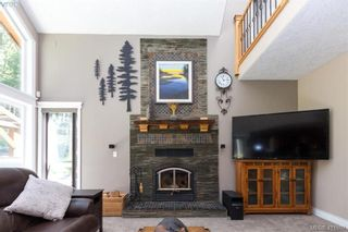 Photo 10: 672 Stewart Mountain Rd in VICTORIA: Hi Eastern Highlands House for sale (Highlands)  : MLS®# 816219