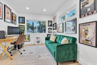Photo 23: House for sale : 4 bedrooms : 425 Manitoba Street in Playa del Rey