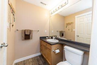 Photo 25: 29C 79 BELLEROSE Drive: St. Albert Carriage for sale : MLS®# E4254472
