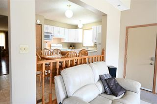Photo 8: 98 Aldgate Road in Winnipeg: River Park South Residential for sale (2F)  : MLS®# 202112709