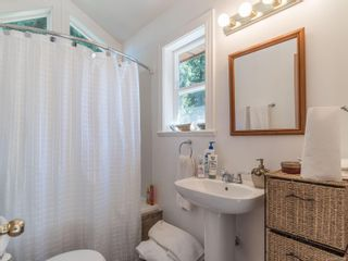 Photo 80: 2485 Pylades Dr in : Na Cedar House for sale (Nanaimo)  : MLS®# 873595
