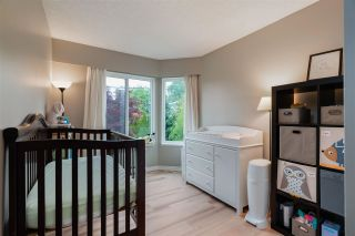 """Photo 26: 202 2355 TRINITY Street in Vancouver: Hastings Condo for sale in """"TRINITY APARTMENTS"""" (Vancouver East)  : MLS®# R2578042"""