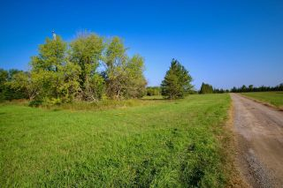 Photo 7: 1857B Highway 602 HWY in Fort Frances: Vacant Land for sale : MLS®# TB212603