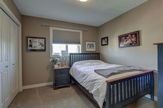 Photo 26: 17 Cranberry Lane SE in Calgary: Cranston Detached for sale : MLS®# A1142868