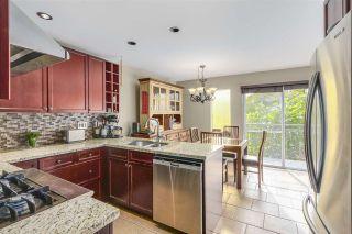 Photo 9: 5447 - 5449 NORFOLK Street in Burnaby: Central BN Duplex for sale (Burnaby North)  : MLS®# R2400681