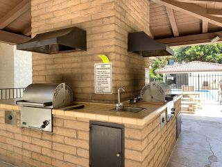 Photo 20: Condo for sale : 2 bedrooms : 4285 Asher Street #28 in San Diego