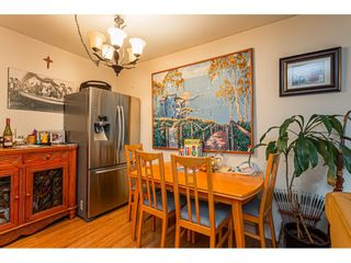 """Photo 7: 108 33850 FERN Street in Abbotsford: Central Abbotsford Condo for sale in """"Fernwood Manor"""" : MLS®# R2430522"""