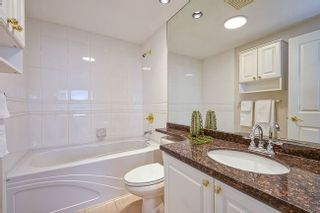 Photo 13: 2005 6837 STATION HILL DRIVE in The Claridges: South Slope Condo for sale ()  : MLS®# R2512883