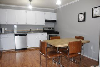 Photo 5: 208 306 Perkins Street in Estevan: Hillcrest RB Residential for sale : MLS®# SK837842