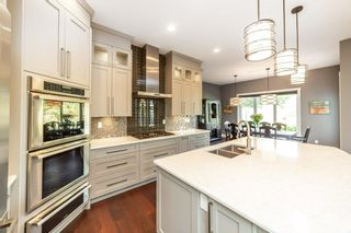 Photo 10: : St. Albert House for sale : MLS®# E4262736
