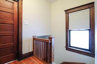 Photo 22: 680 Warsaw Avenue in Winnipeg: Residential for sale (1B)  : MLS®# 202100270