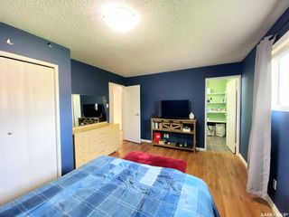Photo 26: 405 McGillivray Street in Outlook: Residential for sale : MLS®# SK854940