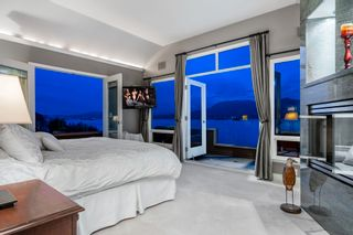 Photo 14: 3197 POINT GREY Road in Vancouver: Kitsilano House for sale (Vancouver West)  : MLS®# R2613343