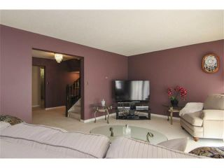 Photo 13: 826 3130 66 Avenue SW in Calgary: Lakeview House for sale : MLS®# C4004905
