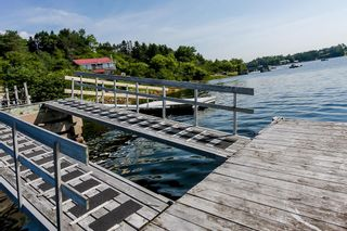 Photo 8: 16 Spray Court in St Margaret's Bay: 40-Timberlea, Prospect, St. Margaret`S Bay Vacant Land for sale (Halifax-Dartmouth)  : MLS®# 202117327
