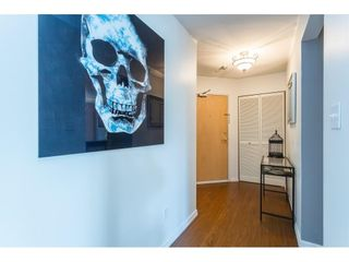 """Photo 30: 308 7368 ROYAL OAK Avenue in Burnaby: Metrotown Condo for sale in """"Parkview"""" (Burnaby South)  : MLS®# R2608032"""