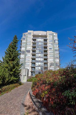 Photo 21: 208 8180 GRANVILLE Avenue in Richmond: Brighouse South Condo for sale : MLS®# R2498267
