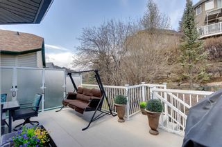 Photo 35: 388 Sienna Park Drive SW in Calgary: Signal Hill Detached for sale : MLS®# A1097255