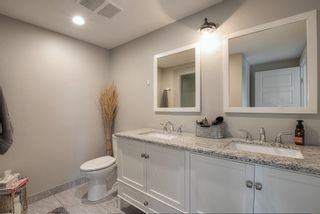 Photo 31: 2558 Pebble place in West Kelowna: Shannon Lake House for sale (Central Okanagan)  : MLS®# 10180242