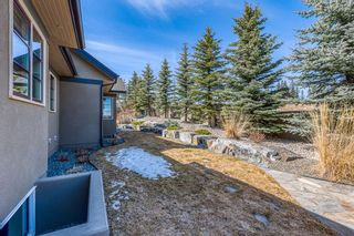 Photo 46: 10 Elveden Heights SW in Calgary: Springbank Hill Detached for sale : MLS®# A1094745