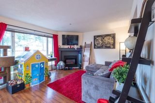 Photo 4: 1664 Creekside Dr in : Na Central Nanaimo Row/Townhouse for sale (Nanaimo)  : MLS®# 874758