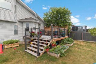 Photo 20: 4605 49 Avenue: Cold Lake House for sale : MLS®# E4255380