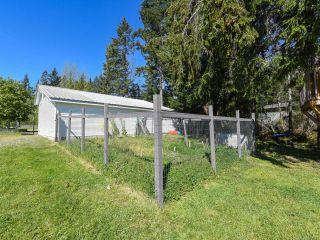 Photo 58: 2096 May Rd in COMOX: CV Comox Peninsula House for sale (Comox Valley)  : MLS®# 813161