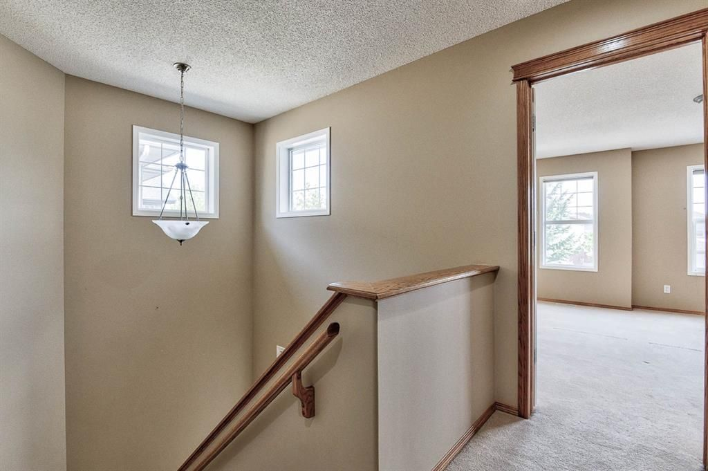 Photo 34: Photos: 106 Everwillow Close SW in Calgary: Evergreen Detached for sale : MLS®# A1116249